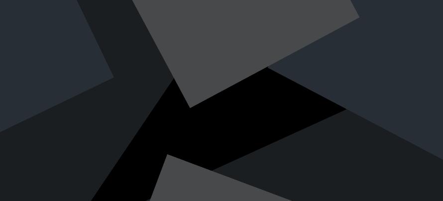 Screen Shot 2020-06-22 at 3.47.04 PM