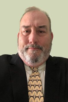 Jim-Leclaire
